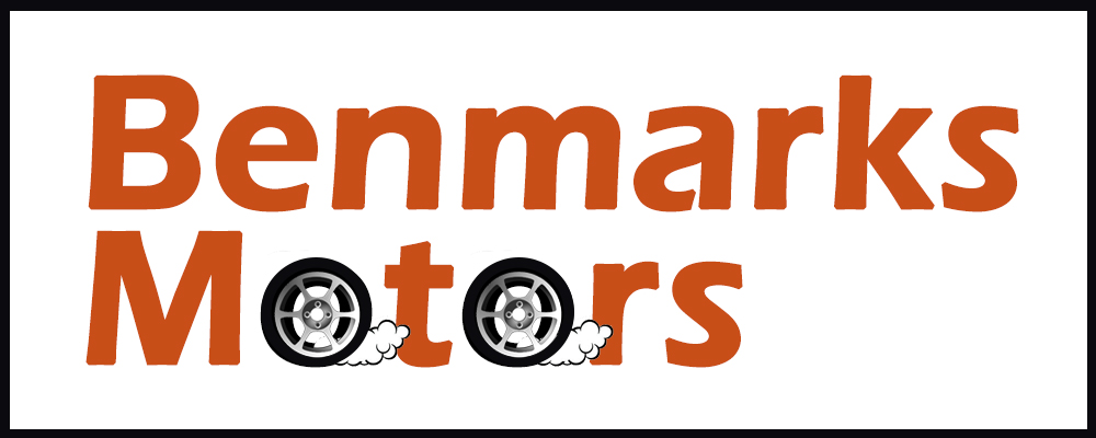 Benmarks Motors Limited